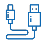 Data cablling services